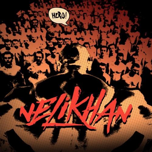 VELIKHAN's avatar