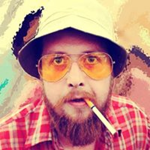 Igor Gubriy's avatar