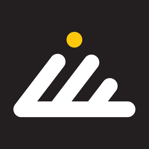 IbogaTech's avatar
