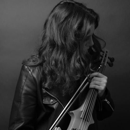 Katya Gabeli's avatar