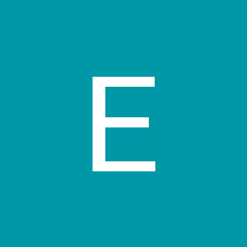 Elisée SOUNOUVOU's avatar