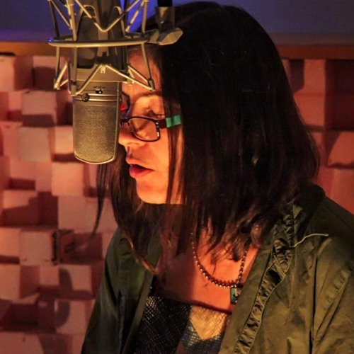 Carol Genetti's avatar