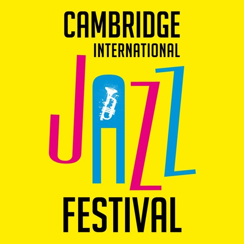 Cambridge Jazz Festival's avatar
