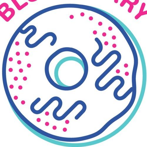 Blue Berry's avatar