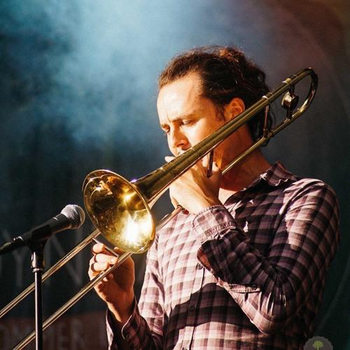 Magnus Murphy Joelson's avatar