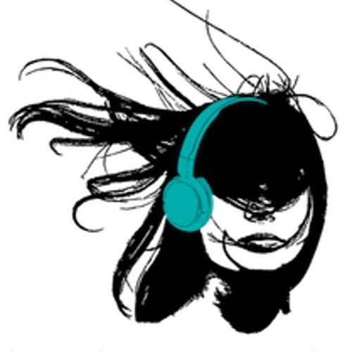 The Midrange's avatar