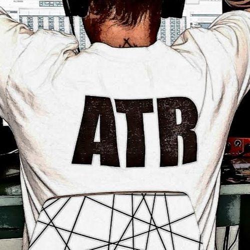 ATR's avatar