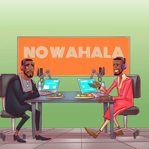 No Wahala (The Podcast)'s avatar