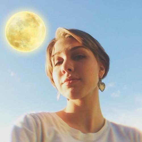 Miss Fortunate's avatar