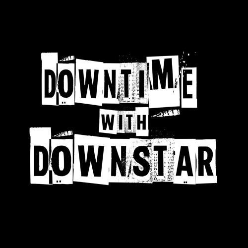 Downtime With Downstar's avatar