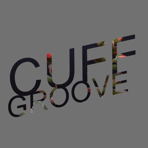 Cuff Groove & Gabriel Lima - Myth (Gabriel Lima Rework)