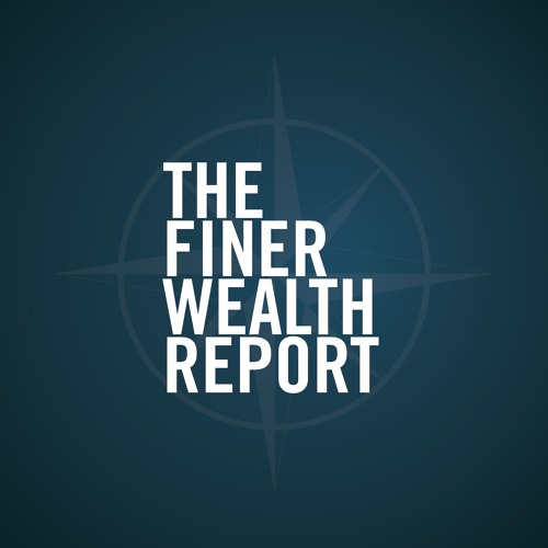 The Finer Wealth Report's avatar