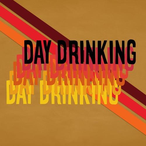 Day Drinking's avatar