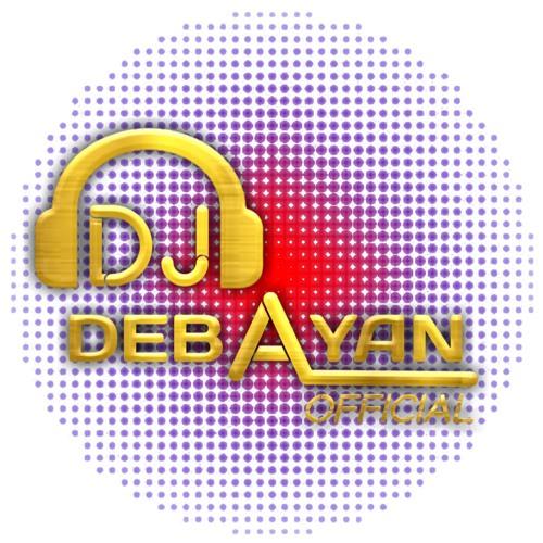 DJ Debayan Official's avatar