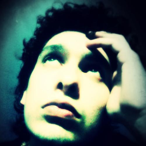 SRY Alt's avatar