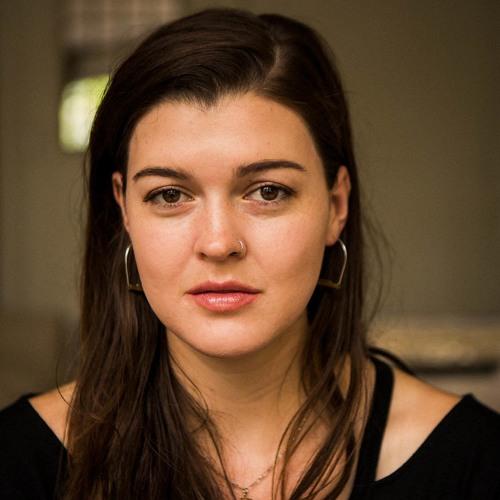 Stephanie Kitson's avatar