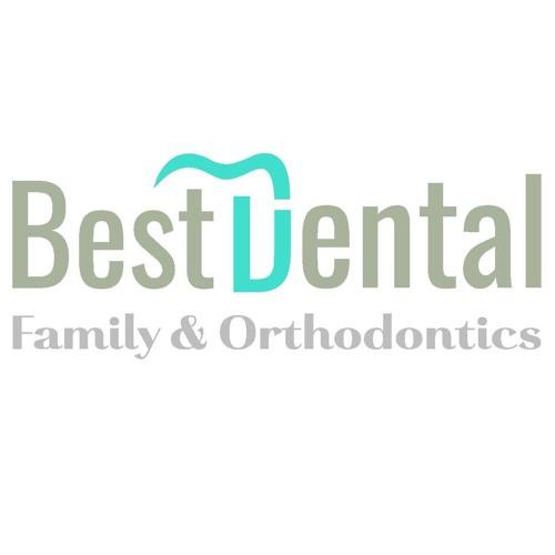 Best Dental's avatar