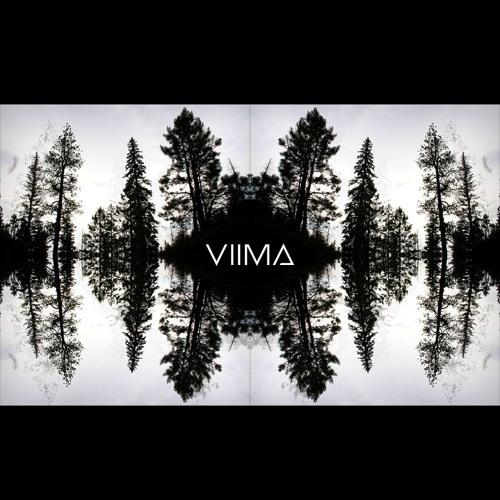 Viima (CLH Records)'s avatar