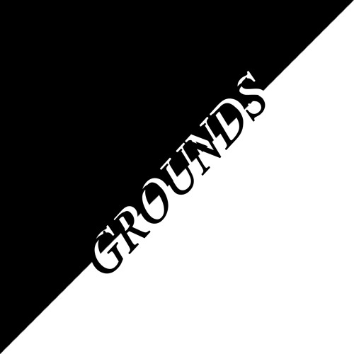 GROUNDS's avatar