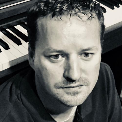 Michal Vecerek MARION's avatar