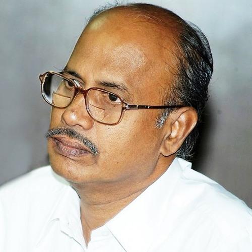 Saba Vadivelu's avatar