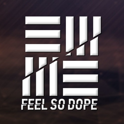 FSD Radio's avatar