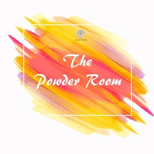 The Powder Room's avatar