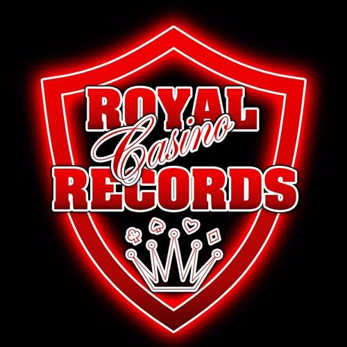 Royal Casino Records's avatar