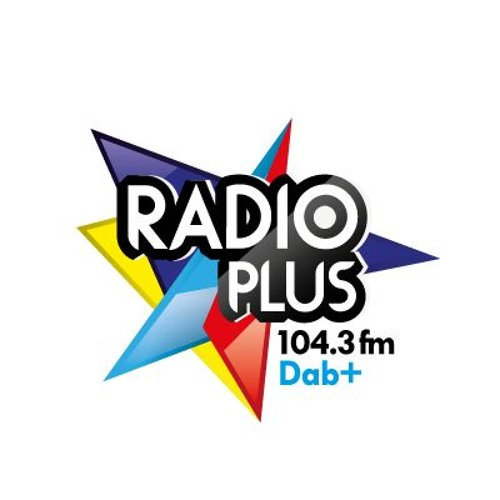 RADIO PLUS's avatar