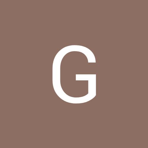 Gennaro Notaro's avatar