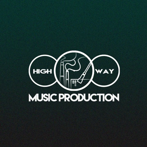 HWMProduction's avatar