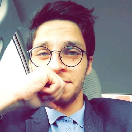 Hussien Ali 29's avatar