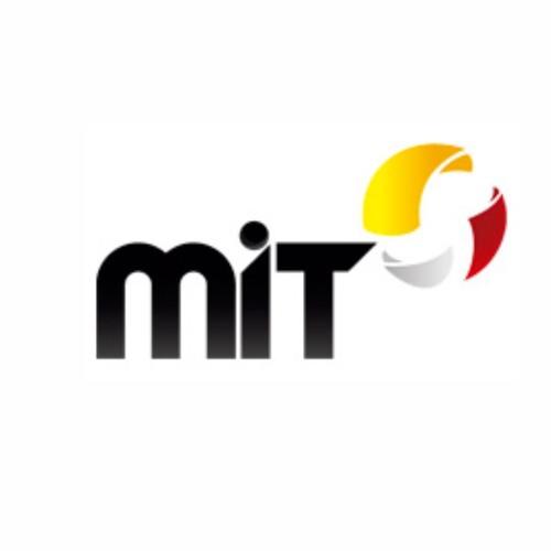 MIT's avatar