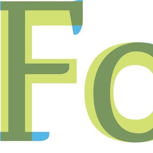 Forum Transregionale Studien's avatar