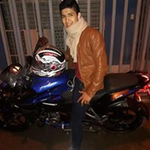 Josecito Lb's avatar