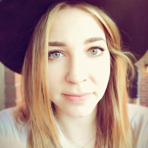D. Ellen Kay's avatar