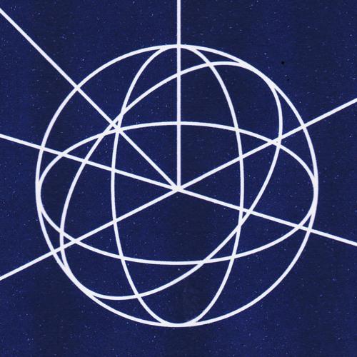 asdfhg.'s avatar