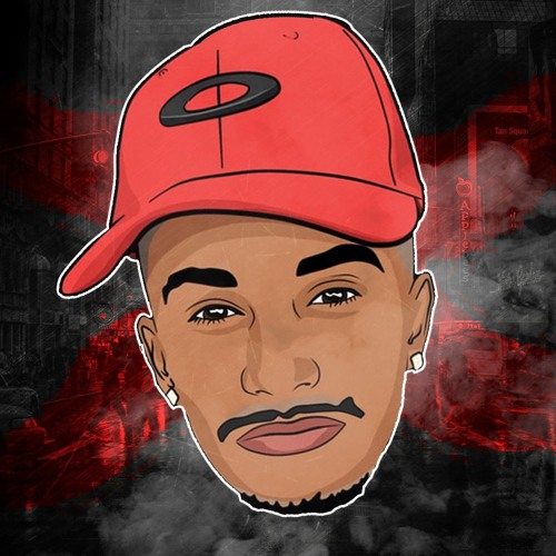 DJ LEVI OFICIAL ✪'s avatar