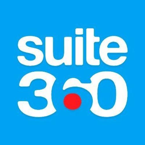 Suite360ec's avatar