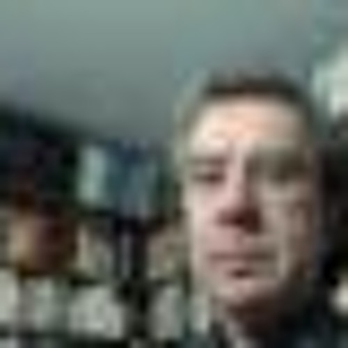 jose antonio oliveira's avatar