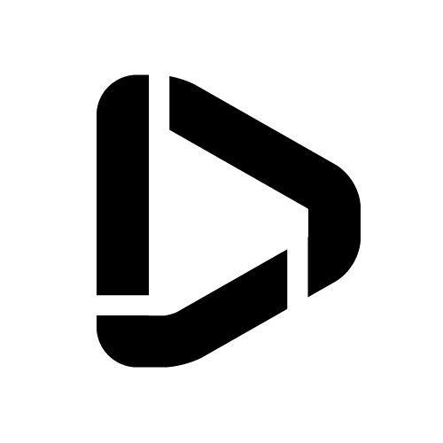 Papermovie's avatar