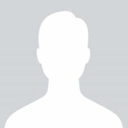 Benjamin Ingwersen's avatar
