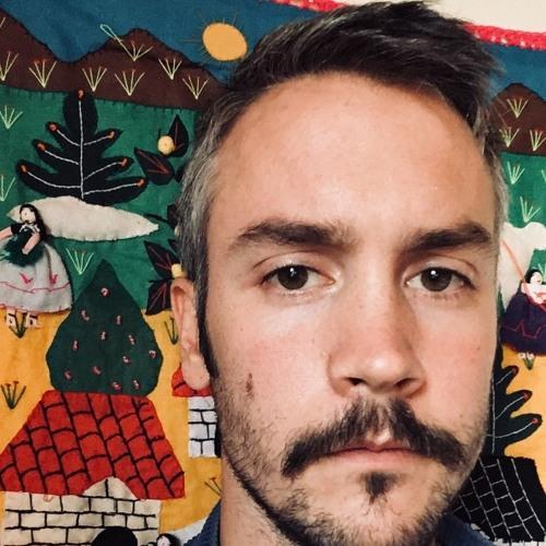 Daniel Ögren's avatar