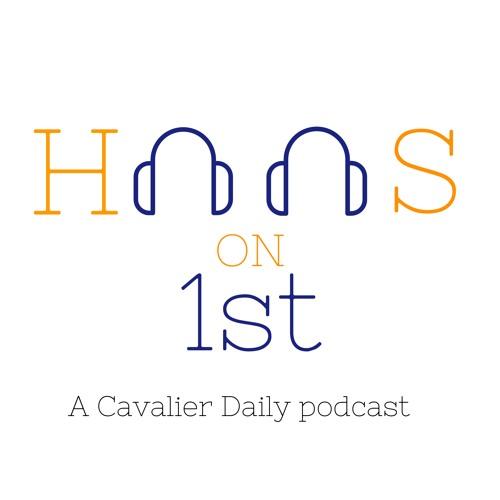 The Cavalier Daily's avatar