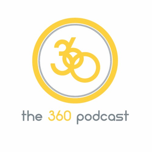 The 360 Podcast - Student-Centered Education's avatar