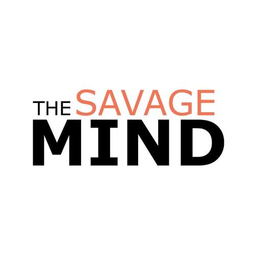 The Savage Mind's avatar