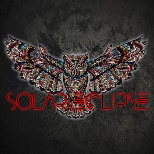 Solar Eclipse's avatar
