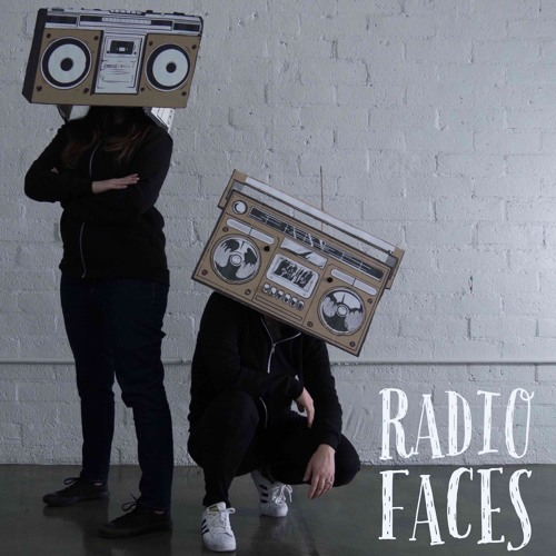 Radio Faces's avatar