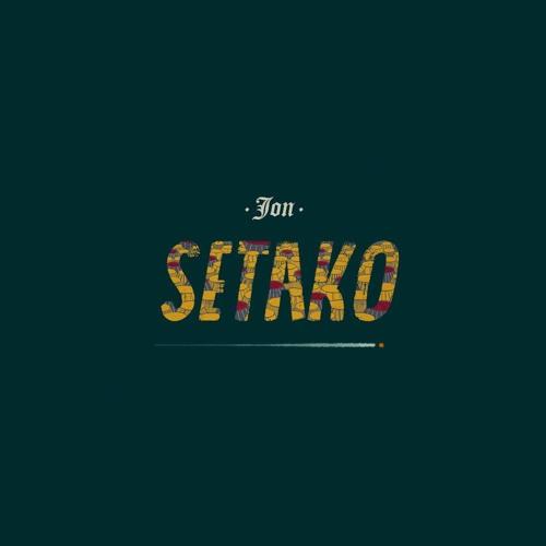 Jon_Setako's avatar