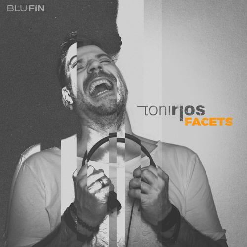 Toni Rios's avatar